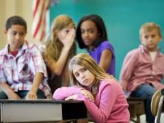 Bullying, acoso escolar,