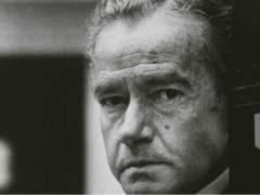 Recuerdo a Juan Rulfo en su centenario