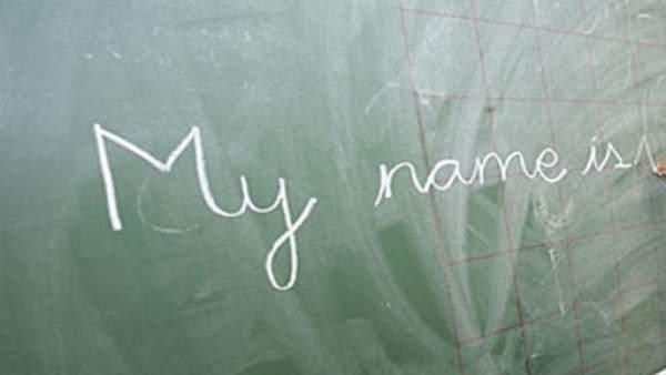 ANPE recorre el decret de plurilingüisme i demana la suspensió cautelar