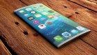 El iPhone 8 dice adiós a su pantalla curvada