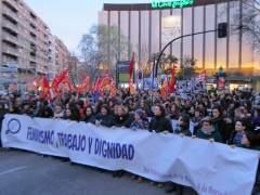 """El PP dice que huelga del 8M es """"insolidaria"""", """"elitista"""" y """"busca el enfrentamiento"""""""