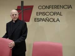 La Iglesia dice que respetará la ley tras la sentencia de la UE sobre ayudas estatales