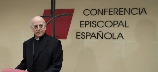Ricardo Blázquez