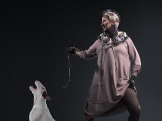 Alexander Khokhlov - 'Dogs Alike', 4