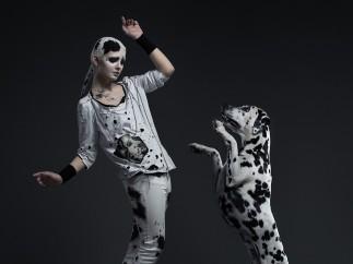 Alexander Khokhlov - 'Dogs Alike', 6