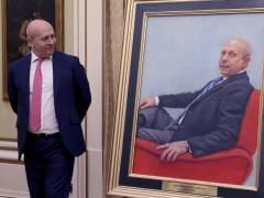 El retrato de Wert para el Ministerio costó 19.580 euros
