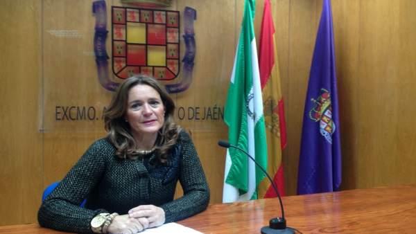 Morales de Coca presenta el programa que gira en torno al Condestable Iranzo.