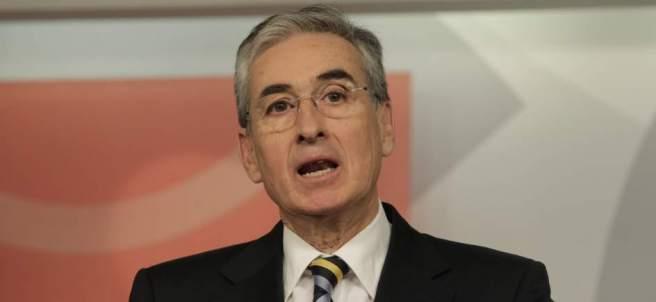 Ramón Jaúregui