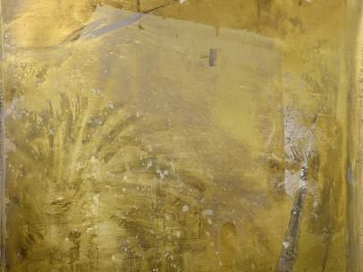 Jeff Cowen - Untitled Ca l'Abat, 2014