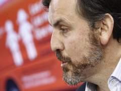 El presidente de Hazte Oír se presenta como víctima de persecución política en Europa