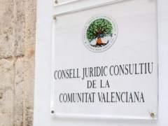 Consell Jurídic Consultiu CV.
