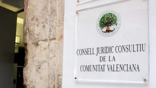 El CJC insta a aclarir el requisit del valencià en la Llei de Funció Pública