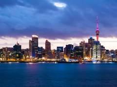 Nueva Zelanda prohíbe que los extranjeros compren viviendas para controlar la especulación