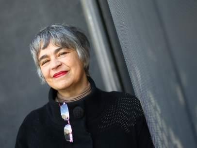 Ana López Navajas