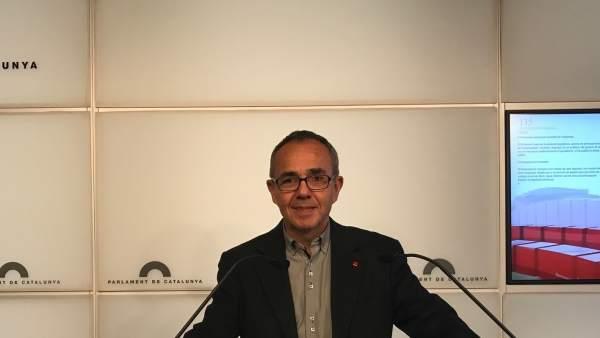 J.Coscubiela, SíQueEsPot