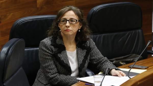 Belén Fernández