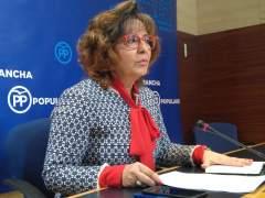 """Riolobos, senadora del PP: """"Yo hubiera sobrevivido al Holocausto"""""""