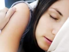 No duermo por las noches: ¿cómo conciliar el sueño pese al calor?