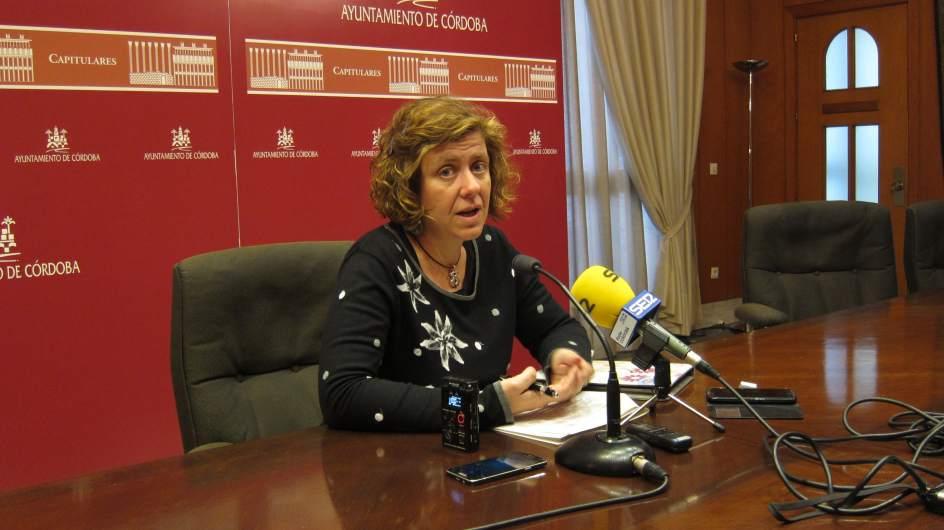 El gobierno local destaca que desde hace un a o trabaja for Oficina atencion al contribuyente madrid