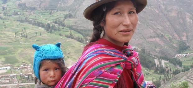 Identifican en la Amazonia al grupo humano con mejor salud arterial