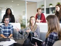Los millennials necesitarán formación adicional para su carrera profesional
