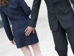 Francia estudia multar el acoso sexual en la calle con hasta 1.500 euros