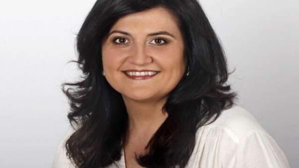 Amelia Fernández.