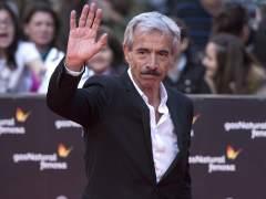 Imanol Arias será el Alcayata en su regreso al teatro tras 24 años ausente