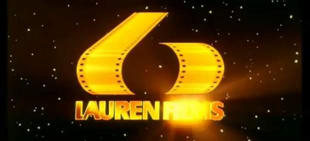 Lauren Films