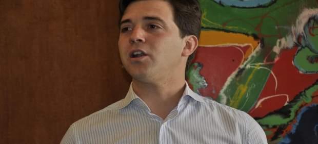 Ramón Celma (PP)
