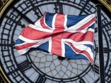 El 'brexit' ya tiene fecha