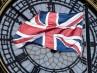 """El Gobierno británico amenazó por """"error"""" a cien europeos con deportarles"""