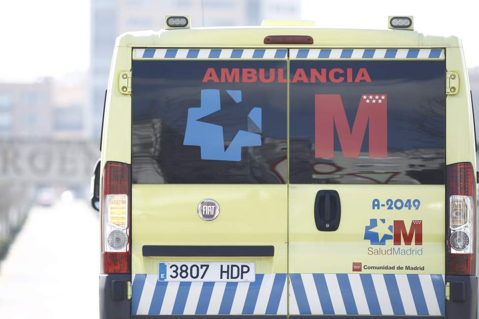 Servicio burdel pecho en Albacete