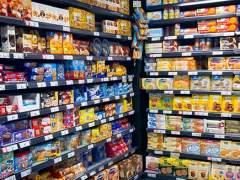 Sanidad acuerda con la industria alimentaria reducir un 10% los azúcares añadidos