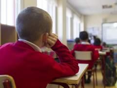 El Gobierno renueva a Cataluña ayudas para la escolarización en castellano
