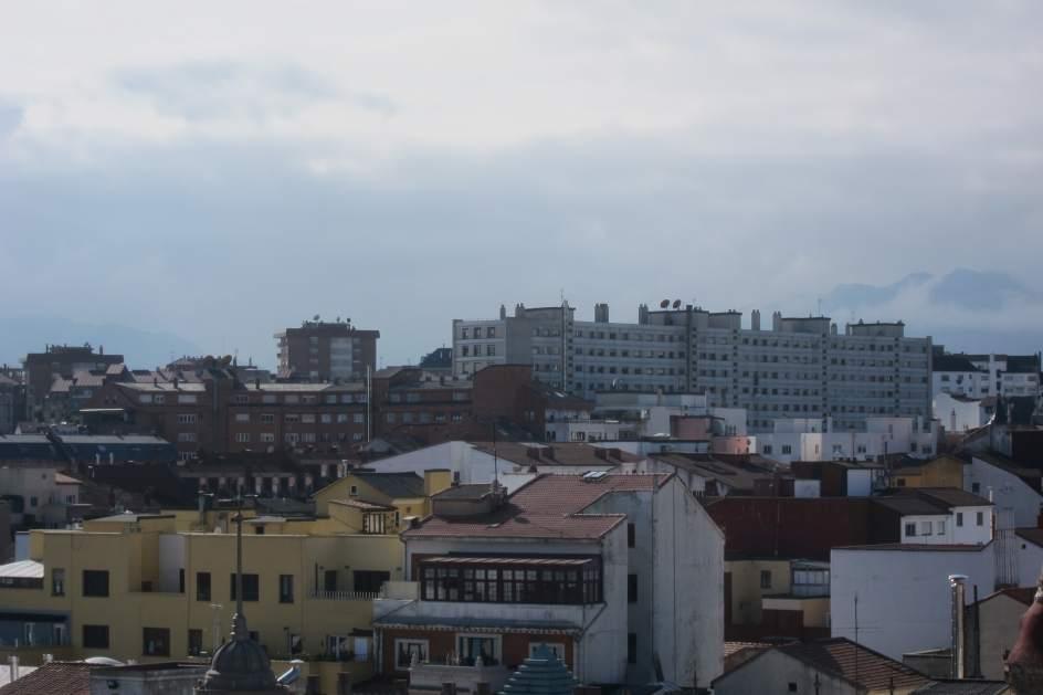 El precio de una vivienda en alquiler en Asturias es 192 ... - photo#39