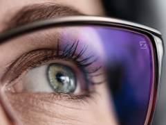 Cómo proteger los ojos en la era de los dispositivos móviles