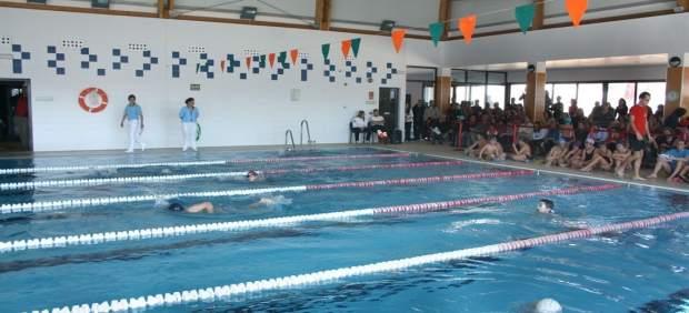 """Una nadadora denuncia abusos sexuales de su entrenador: """"Me siento liberada"""""""
