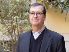 El Papa designa el valencià Santiago de Wit nunci apostòlic en la República Centreafricana