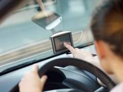 Al usar el GPS se apagan zonas del cerebro que sirven para orientarse