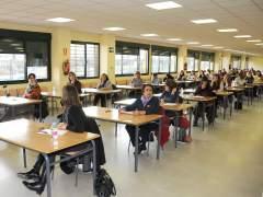El Gobierno aprobará este viernes una oferta de empleo para profesores y policías