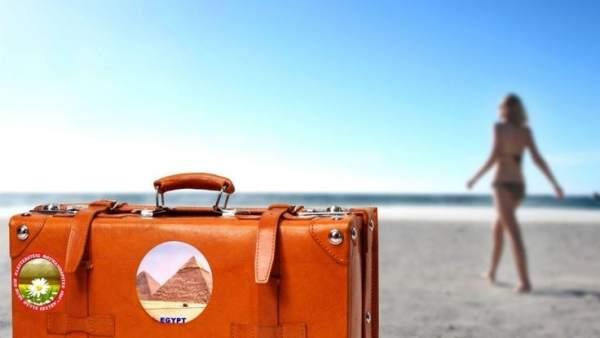 Los mejores destinos para viajar