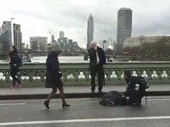 La fallecida en el ataque de Londres es una mujer de origen gallego