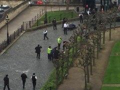 Dos de los heridos en Londres están en estado de extrema gravedad