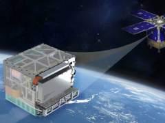Un nuevo reloj atómico mejorará la navegación en el espacio