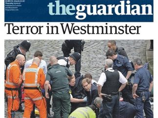 'The Guardian'