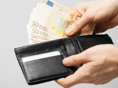 La concesión de créditos al consumo se dispara
