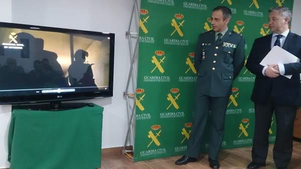 Operación URS