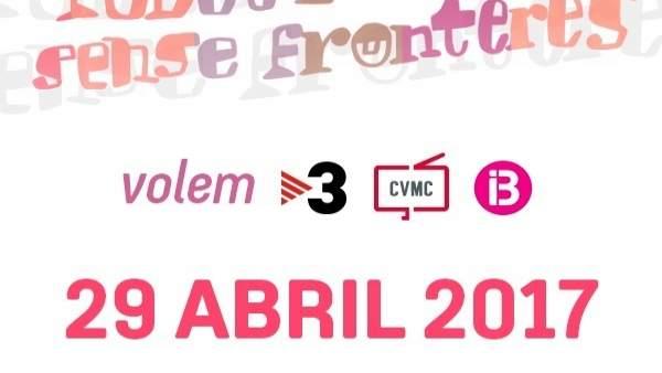 ACPV convoca un 25 de Abril para la recuperación de TV y radios en lengua propia