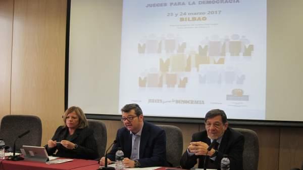 Jornada de JpD